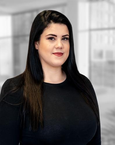 Ana Carolina Castro