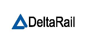 DeltaRail GmbH