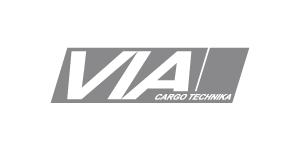 Via Cargo Technika Sp. z o.o.